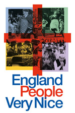 england-people-very-nice