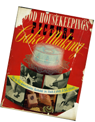 good-housekeeping-picture-cake-making