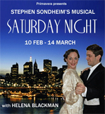 poster-for-saturday-night-at-jermyn-street-theatre