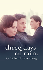 three-days-of-rain