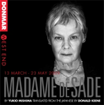 madame-de-sade-donmar-west-end