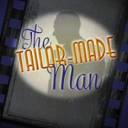 The_TailorMade_Man-1-200-200-100-crop