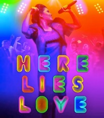 here+lies+love+poster