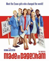 made-in-dagenham-poster-large