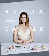 nt-live-hedda-gabler-portrait-listings-image-uk-722x1024